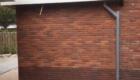 Koeleman Bouw Aanbouw Stellingplantsoen Berken en Rodenrijs