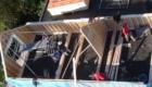 Koeleman Bouw Dakopbouw Drive-in woning Kroon Mijdrecht