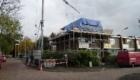 Koeleman Bouw Dakopbouw Kardinaal de Jong straat Amstelveen