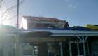 Koeleman Bouw Dakopbouw woning Voorweg Noorden