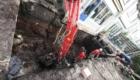 Koeleman Bouw Garages en kelders Aanbouw met grote geisoleerde kelder Kuifmees Uithoorn