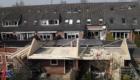Koeleman Bouw Garages en kelders Berging voorzien van pannendaken Paltrok Mijdrecht