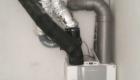 Koeleman Bouw Groene daken, zonnepanelen en duurzame installaties - WTW systemen