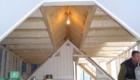Koeleman Bouw Monumentenbeheer Renovatie monumentaal pand De oude kerkstraat Nieuwveen