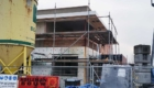 Koeleman Bouw Nieuwbouw Villa Zuidhoed De Regenboog Nieuwkoop