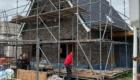 Koeleman Bouw Nieuwbouw Woning eigen ontwerp Bloesem Nieuwveen