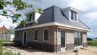 Koeleman Bouw Nieuwbouw Woning eigen ontwerp Korteraarseweg Ter Aar