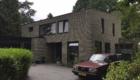 Koeleman Bouw Uitbreiding renovatie Karel Doormanlaan Voorschoten