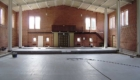 Koeleman Bouw Uitbreiding renovatie Sportlaan Aalsmeer