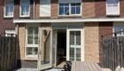 Koeleman Bouw Uitbreiding woning met aanbouw Westhove Amstelveen
