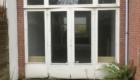 Koeleman Bouw Verbouwingen Renovatie woning Julianalaan Rijswijk