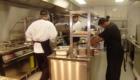 Koeleman Bouw Verbouwingen Restaurant Centanial Oosteinderweg Aalsmeer