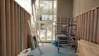 Koeleman Bouw Verbouwingen appartement Thea Beckmanstraaat Leiden