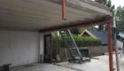 Koeleman Bouw Verbouwingen voormalige winkel naar woning Zuideinde Nieuwkoop