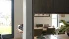 Koeleman Bouw Verbouwingen woning met interieur Schiermonnikoogstraat Gouda