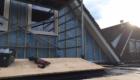 Koeleman Bouw aanbouw veranda Fleurstraat Nieuwkoop
