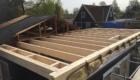 Koeleman Bouw dakopbouw Dolce Vita Zevenhoven